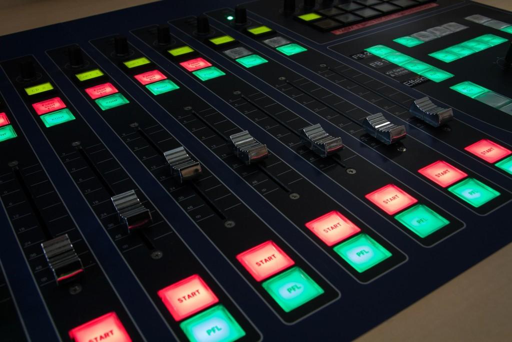 mixer-226177_1920