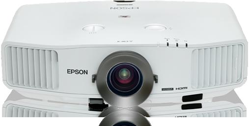 epson_eb-g5600-g5600nl_web