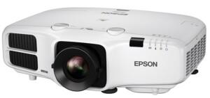 Protector EPSON EB-G6550WU 5500 Lúmenes 1