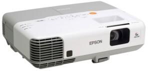 Proyector EPSON EB 95